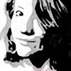 samie52's avatar