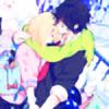 Samieko's avatar