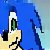 samiel5's avatar