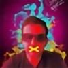 samieland's avatar