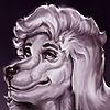 SamielSpaniel's avatar