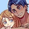 samiemack's avatar
