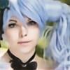 Samietheturtle's avatar