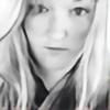 Samiger's avatar