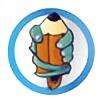 samii69's avatar