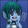 Samiiika's avatar