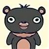 SamiiSaur's avatar