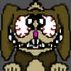 samijacobs262's avatar