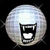 Samika's avatar