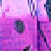 Samikans92's avatar