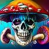 Samikaze13's avatar