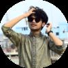 SamiKhondakar's avatar