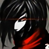 samikuchan's avatar