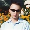 samilarslan's avatar