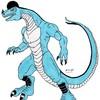 samiler25's avatar
