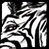 Samilligan's avatar