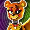 SamiloseSAL's avatar