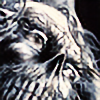 SamInabinet's avatar