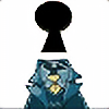 samineru's avatar