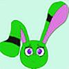 samipiplup's avatar