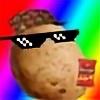 samipotato's avatar