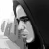 Samir-Z3's avatar