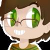 Samira-Eos's avatar