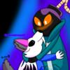 SamiraEnderdreche's avatar