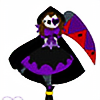 samiragamer64's avatar