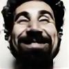 samirBRB's avatar
