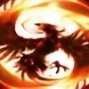 samiriii's avatar