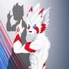 Samirosito's avatar