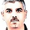 samirsoft34's avatar