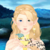 Samisetsu's avatar
