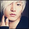 Samishia's avatar