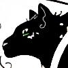 Samishii-Kami's avatar