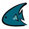 Samisio's avatar