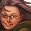 samisplace's avatar