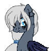 SamithaM's avatar