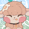 SamiTheDreamer's avatar