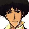 samitim's avatar