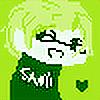 SamiWaffle's avatar