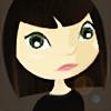 samiwieciekto's avatar