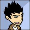 samjip's avatar