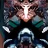 samk92rd's avatar