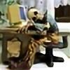 Samkar2005's avatar