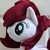 SamKat's avatar