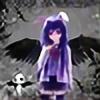samke123's avatar