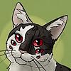 samkee00's avatar