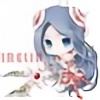 Samker29's avatar